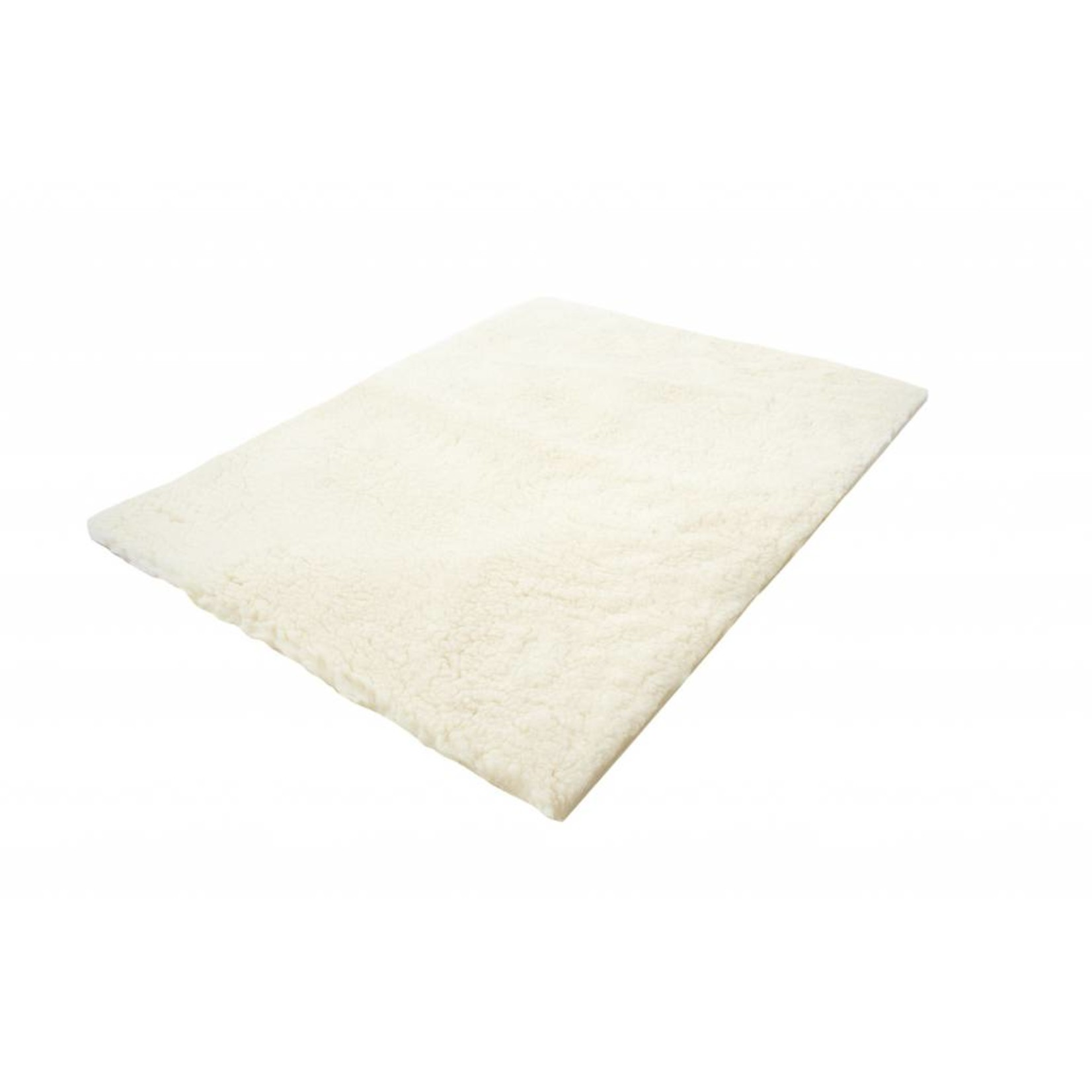 Essential Medical SHEEPETTE SYNTH LAMBSKIN - 24 X30