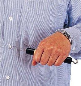 Button / Zipper Pull