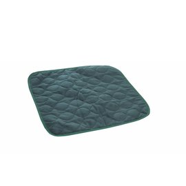 Essential Medical Furniture pad 20x20 Green