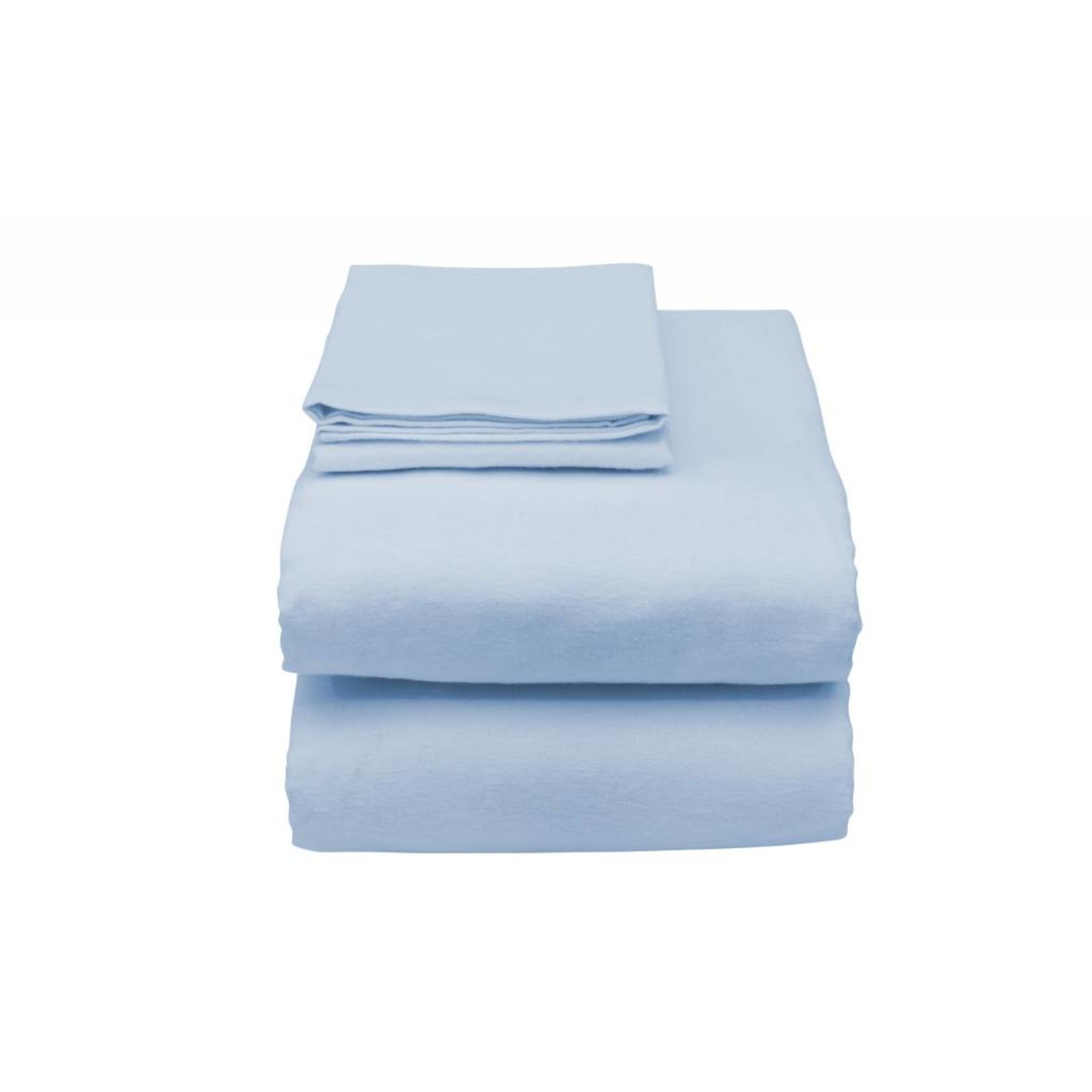 Essential Medical Sheets SET -Cotton Blue