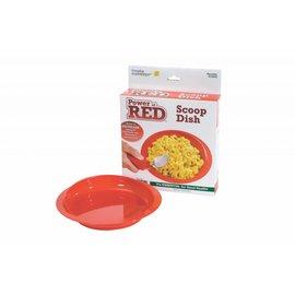 Essential Medical Scoop Dish (4)