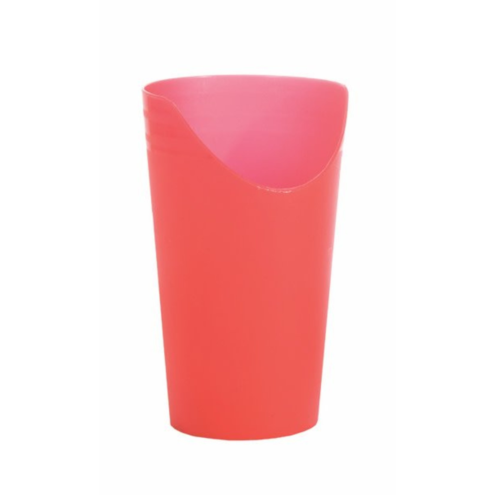 Essential Medical Nose Cup RED (4)