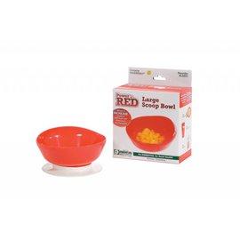 Essential Medical Scoop Bowl (4)