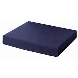 "Essential Medical Cushion Rehab 1 - 18"" X 16"" X 3"