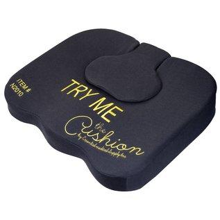 Essential Medical The Cushion By Essential