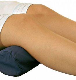 Essential Medical Lumbar roll full