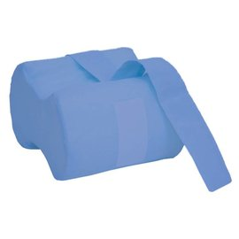 Essential Medical Pillow - Knee Separator & Strap