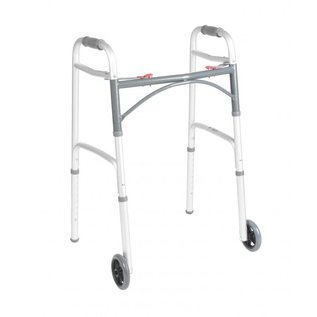 Standard Walker - Rental Reservation