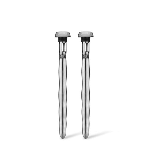 Corkcicle Chillsner, Individual (2 pack)