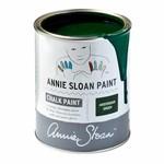 Annie Sloan Chalk Paint By Annie Sloan - Amsterdam Green