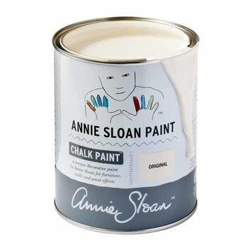 Annie Sloan Original