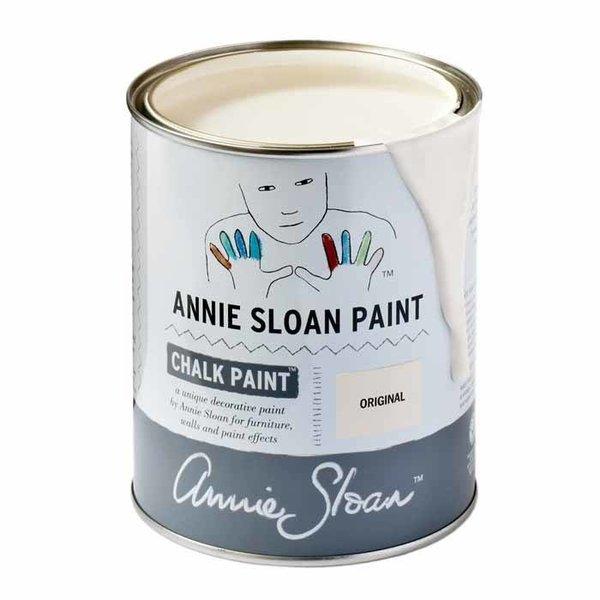 Annie Sloan Annie Sloan Chalk Paint - Original