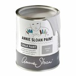 Annie Sloan Annie Sloan Chalk Paint - Chicago Grey
