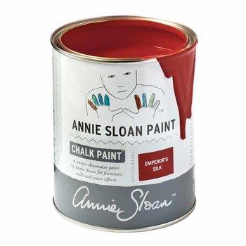 Annie Sloan Emperor's Silk