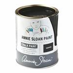 Annie Sloan Chalk Paint By Annie Sloan - Graphite