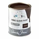 Annie Sloan Chalk Paint By Annie Sloan - Honfleur
