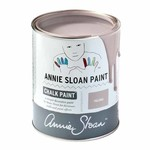 Annie Sloan Chalk Paint By Annie Sloan - Paloma