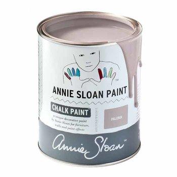Annie Sloan Paloma