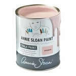 Annie Sloan Chalk Paint By Annie Sloan - Antoinette