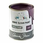 Annie Sloan Annie Sloan Chalk Paint - Rodmell