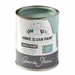 Annie Sloan Svenska Blue