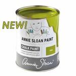 Annie Sloan Annie Sloan Chalk Paint -Firle
