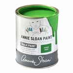 Annie Sloan Chalk Paint by Annie Sloan - Antibes Green