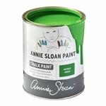 Annie Sloan Chalk Paint by Annie Sloan - Antibes Green