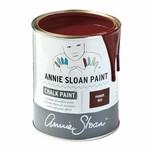 Annie Sloan Chalk Paint By Annie Sloan - Primer Red