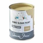 Annie Sloan Chalk Paint By Annie Sloan - Versailles
