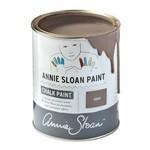 Annie Sloan Chalk Paint By Annie Sloan - Coco