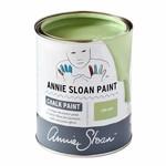 Annie Sloan Lem Lem