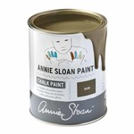 Annie Sloan Chalk Paint By Annie Sloan - Olive