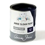 Annie Sloan Annie Sloan Chalk Paint - Oxford Navy