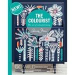 Annie Sloan The Colourist Edition 3