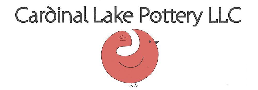 Cardinal Lake Pottery