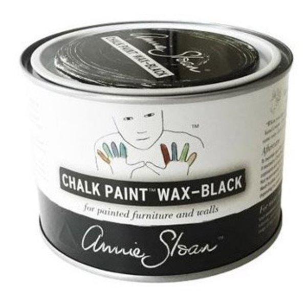 Annie Sloan Annie Sloan Soft Wax - Black