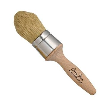Annie Sloan Wax Brush, Large