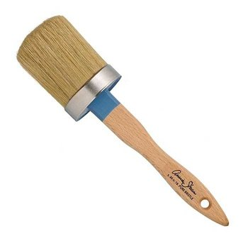 Annie Sloan Paint Brush, Large