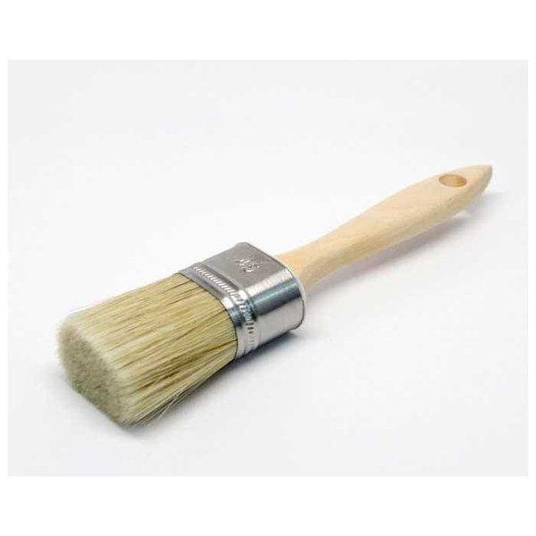 Artisan Enhancements Artisan Enhancements 45mm Top Coat Brush