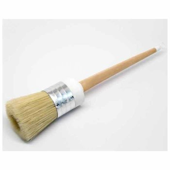 Artisan Enhancements Euro Bristle - Synthetic Brush
