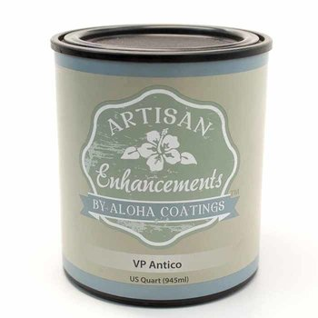 Artisan Enhancements VP Antico