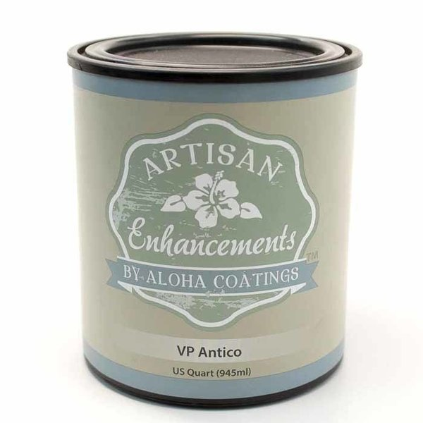 Artisan Enhancements Artisan Enhancements VP Antico