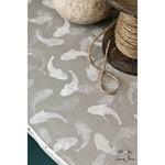 Annie Sloan Annie Sloan Stencil Size A4 - Fish