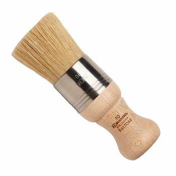 Restore Large Wax Brush