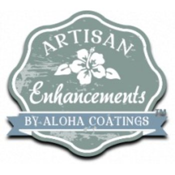 Artisan Enhancements