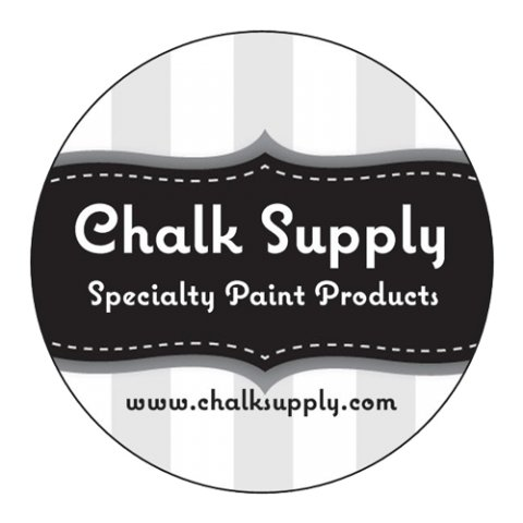 Chalk Supply