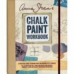 Annie Sloan Annie Sloan's Chalk Paint Workbook