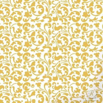 Royal Design Studio Sultan Swirl