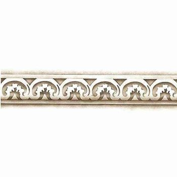 Royal Design Studio Carved Acanthus Molding